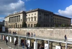berlin_state_parliament